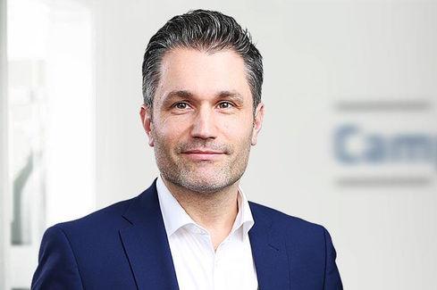 BVDW-Interview with Daniel Oliver Augsten