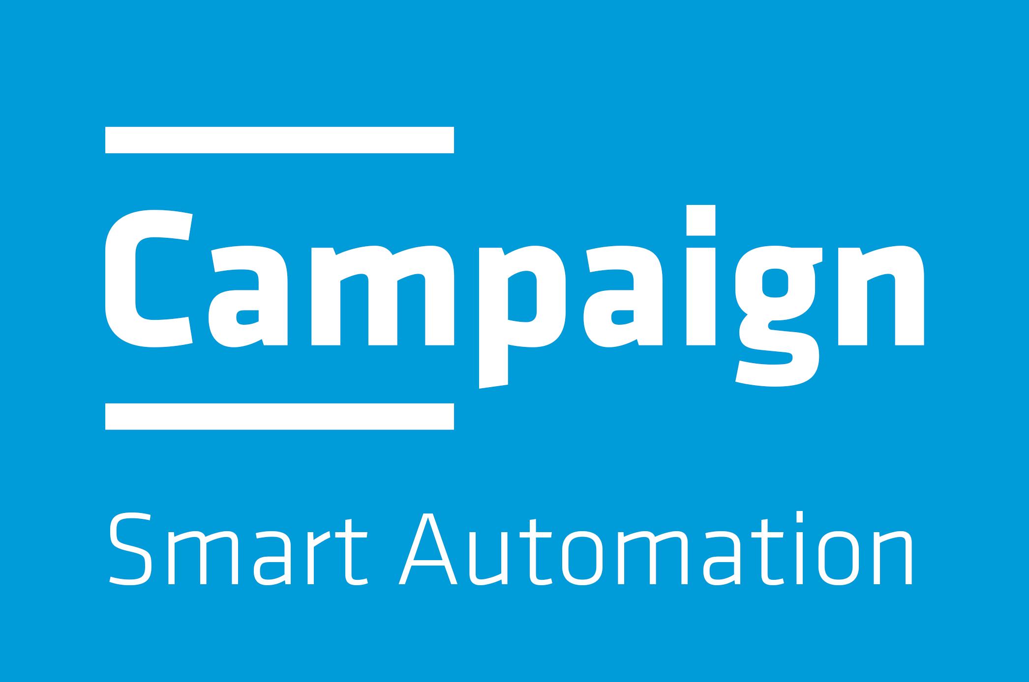 Campaign Smart Automation EN