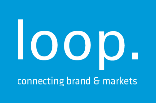 loop. connecting brand & markets