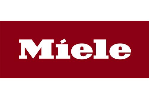 Campaign als Full-Service Dienstleister für Miele